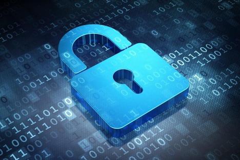 beveiliging website ssl