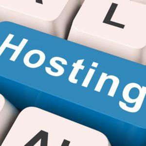 basis hosting