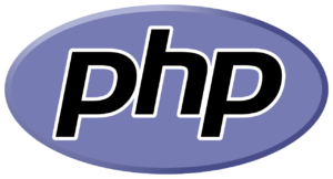 PHP-memory-limit