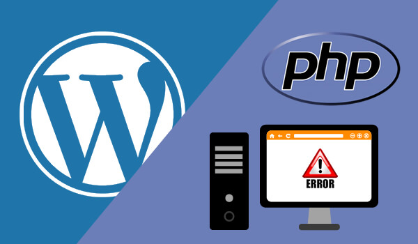 PHP uitbreiding